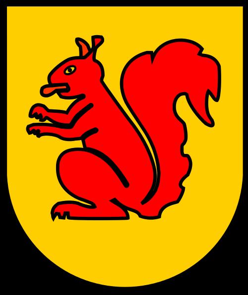 herb_achinger
