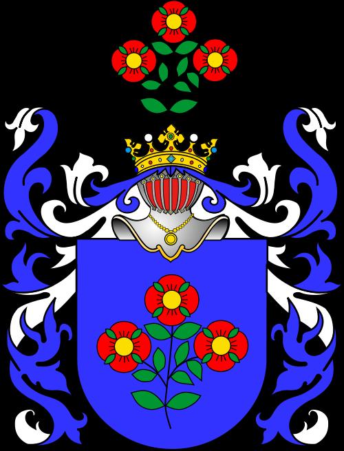 herb_antoniewicz