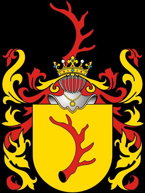 herb_biberstein