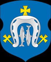 Герб поселка Любча