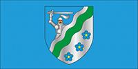 Флаг Могилевского района