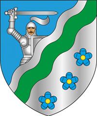 Герб Могилевского района
